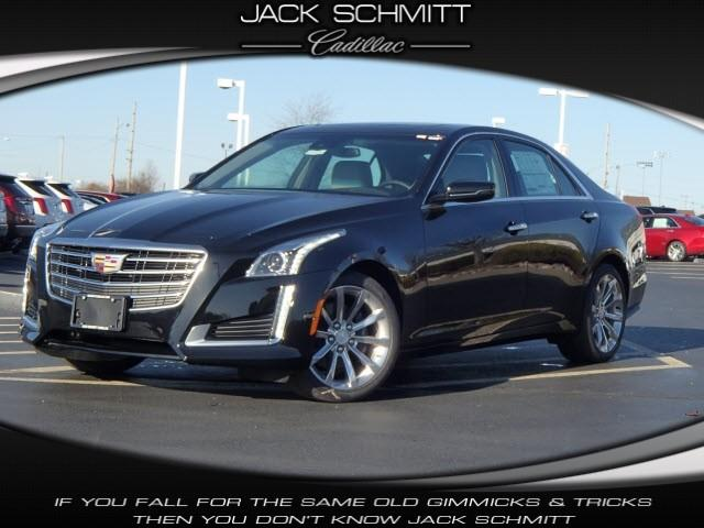 cars in o 39 fallon at jack schmitt cadillac of o 39 fallon il. Cars Review. Best American Auto & Cars Review