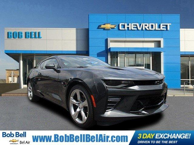 view inventory bob bell chevrolet. Black Bedroom Furniture Sets. Home Design Ideas