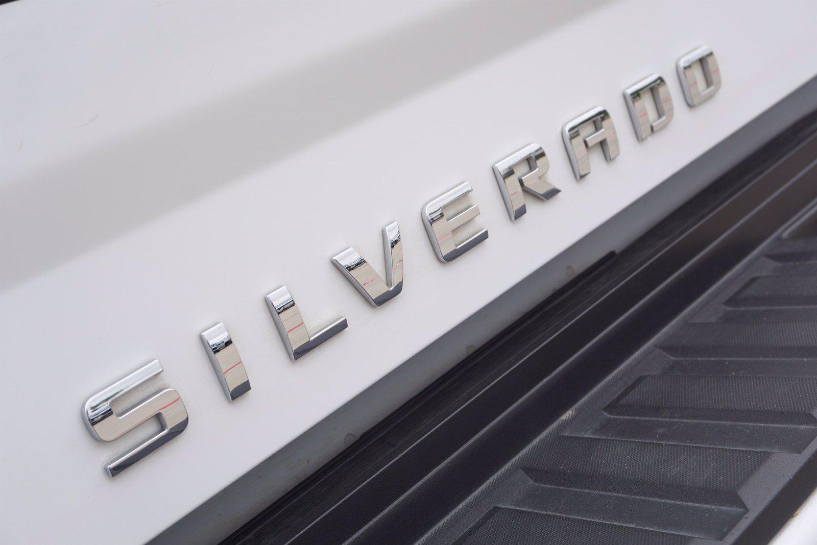 car-gallery-14