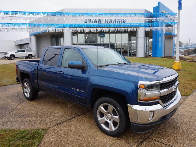 Baton Rouge Chevrolet Dealership Brian Harris Chevrolet