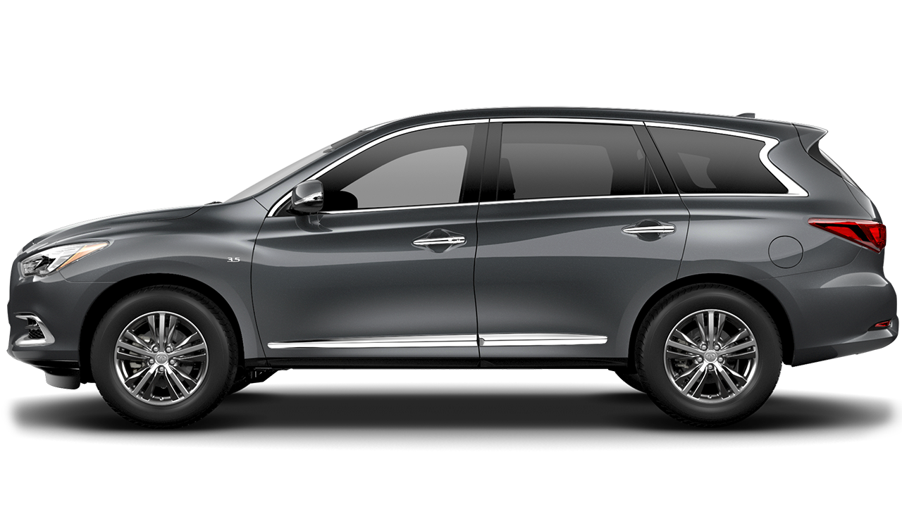a 2017 infiniti qx60 in boerne tx dealer infiniti of boerne graphite shadow certified premium. Black Bedroom Furniture Sets. Home Design Ideas