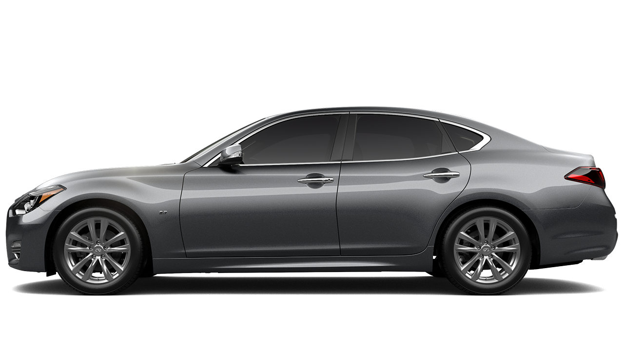 a 2017 infiniti q70 in minneapolis mn dealer jim lupient infiniti graphite shadow 3 7 awd sedan. Black Bedroom Furniture Sets. Home Design Ideas