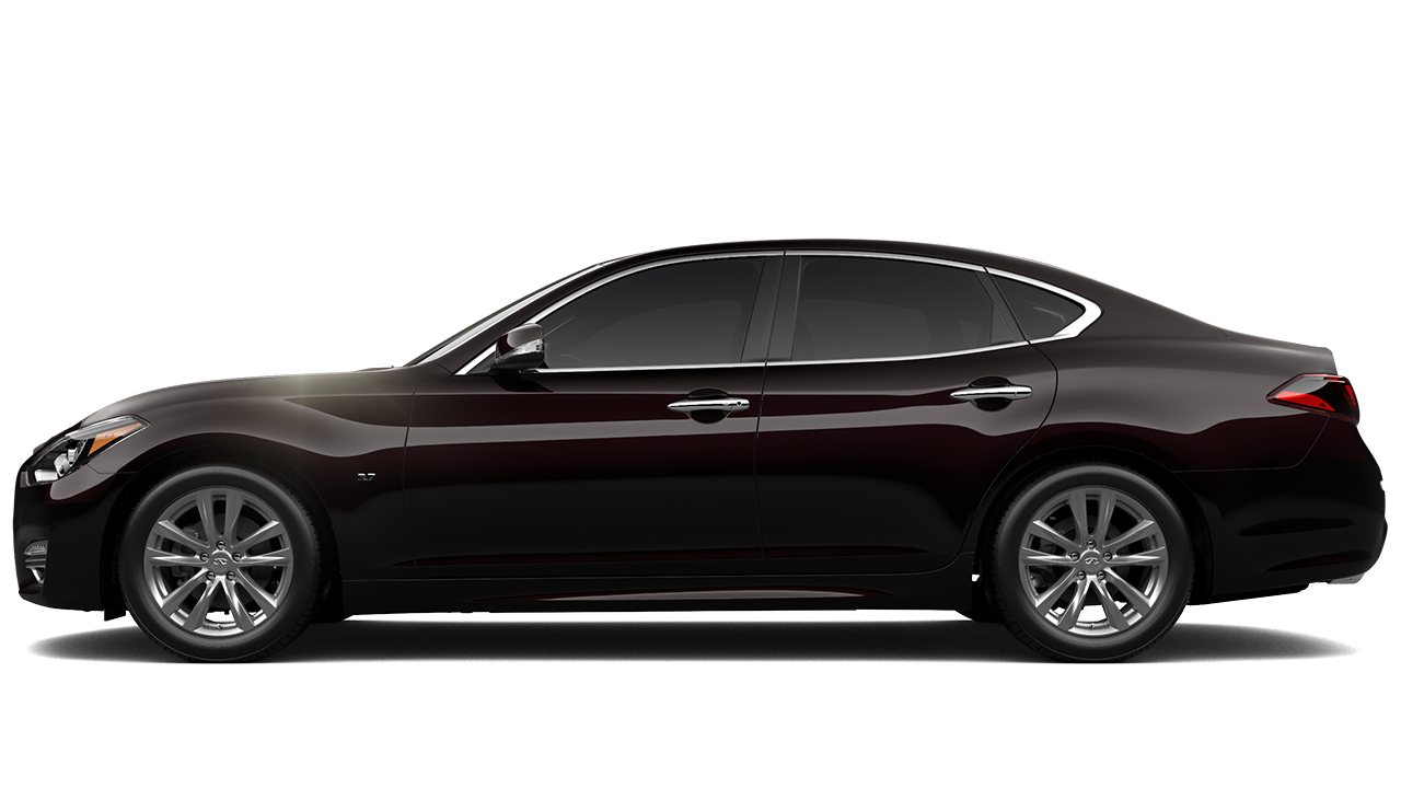 2017 black obsidian infiniti q70 for sale in edison nj p4243. Black Bedroom Furniture Sets. Home Design Ideas