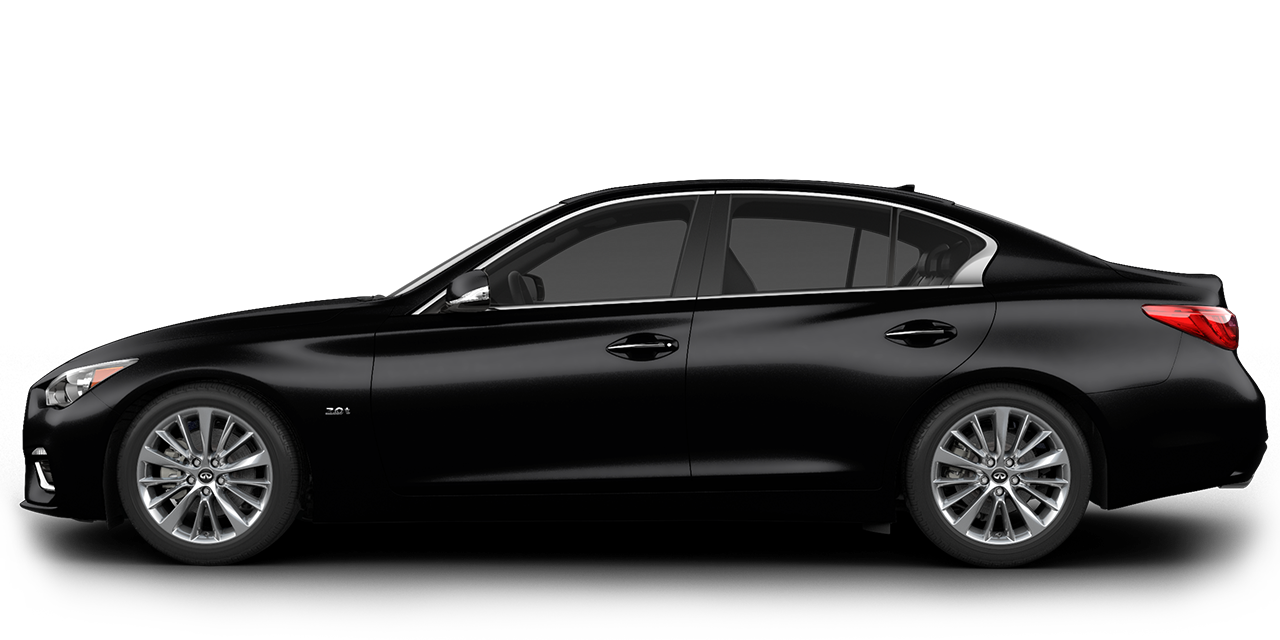 2018 Q50 3 0t Luxe