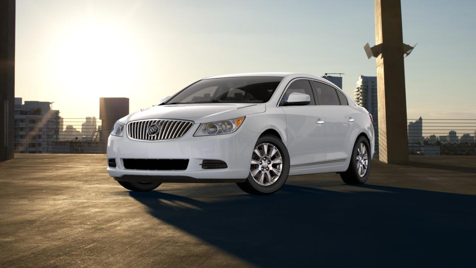 Springfield Preowned Vehicles For Sale - Buick springfield