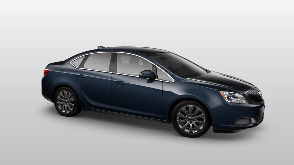 Find your local service for General motors dealership near me