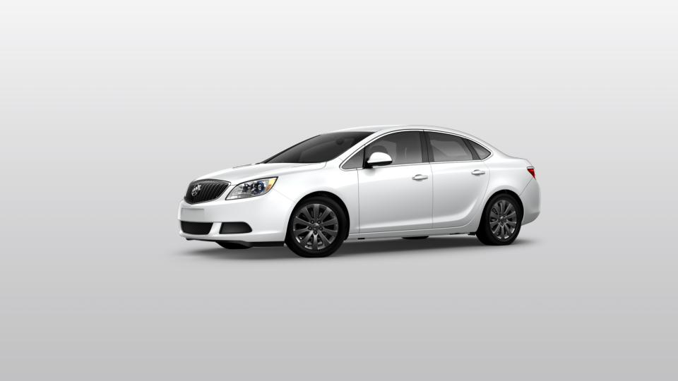2016 buick verano specifications details and data autos post. Black Bedroom Furniture Sets. Home Design Ideas