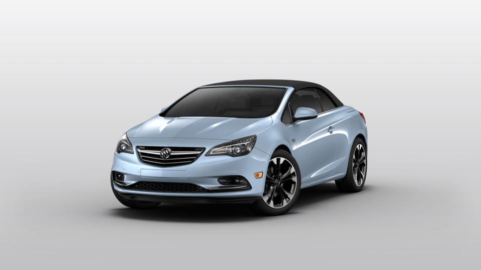 Find A New Vehicle At El Cajon In San Diego - Buick dealership san diego