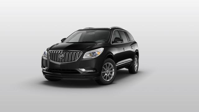 Honesdale Buick GMC Dealership Edw J Schwarz IncRM - Buick enclave dealerships