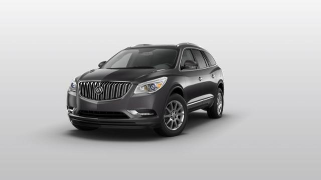New And Used Vehicles In Springfield Thompson Buick GMC - Buick springfield