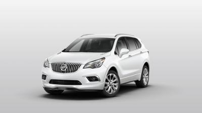 2017 buick envision buick gmc select market bonus cash for Mossy motors new orleans used cars