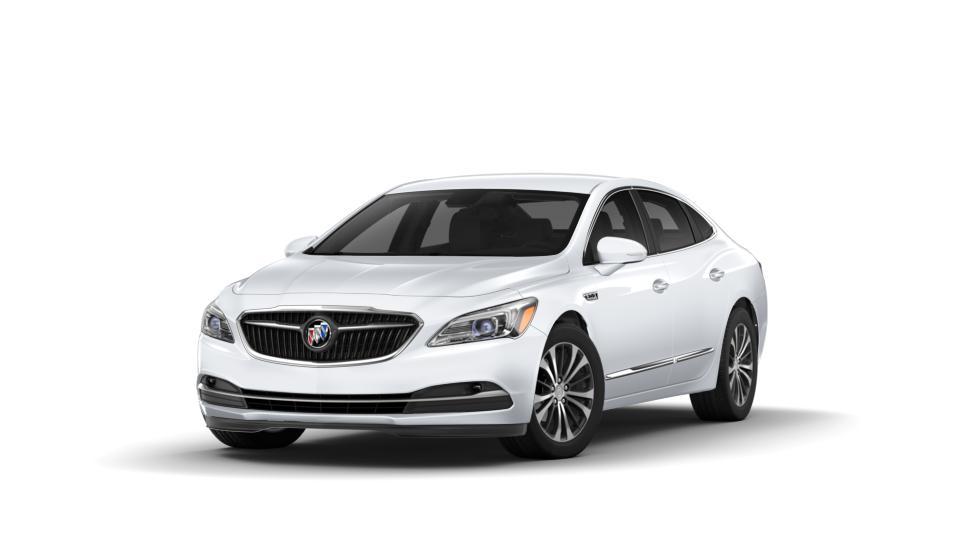 Glen Burnie - New Vehicles for Sale