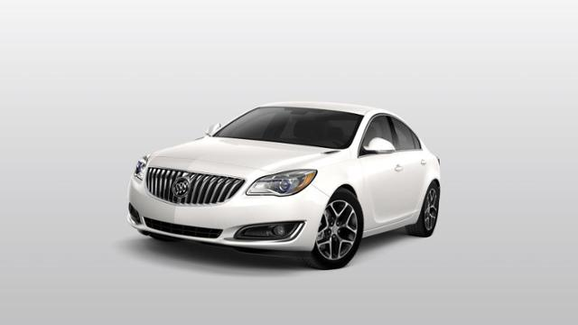 Ray Skillman Southside Buick GMC In Indianapolis GMC Buick Dealer - Indianapolis buick dealers