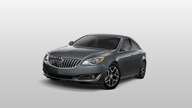 Welcome To Springfield Buick In Springfield - Buick springfield