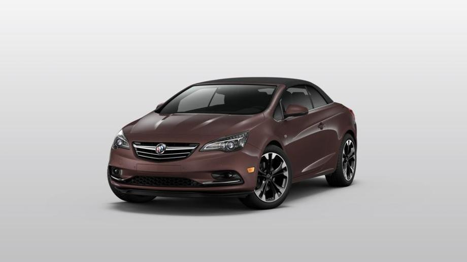 new 2017 buick cascada from your san antonio tx dealership cavender buick gmc west. Black Bedroom Furniture Sets. Home Design Ideas