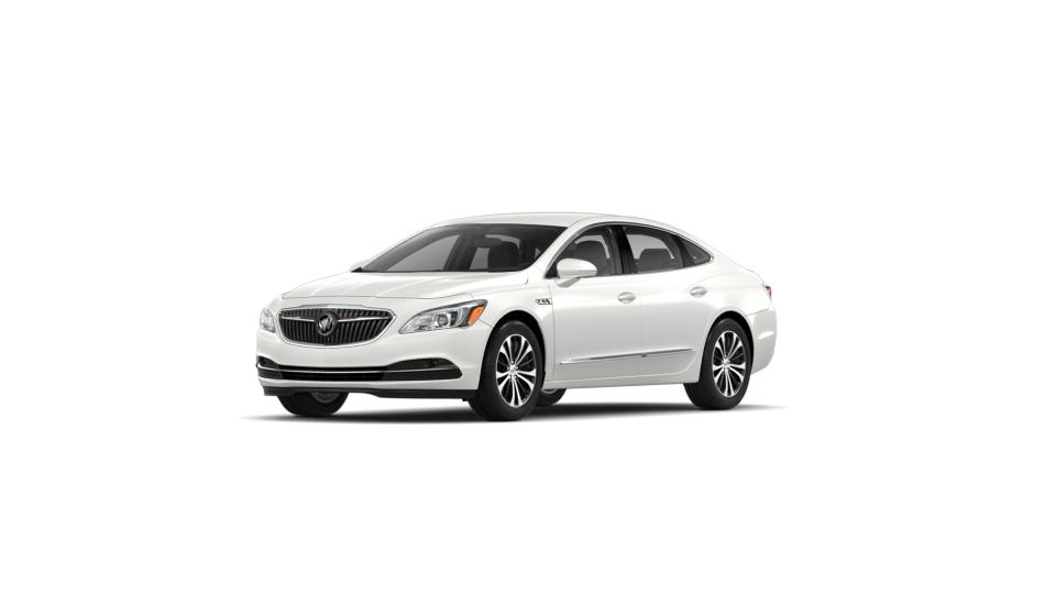 Chicago New Buick LaCrosse Vehicles For Sale - Chicago buick dealer