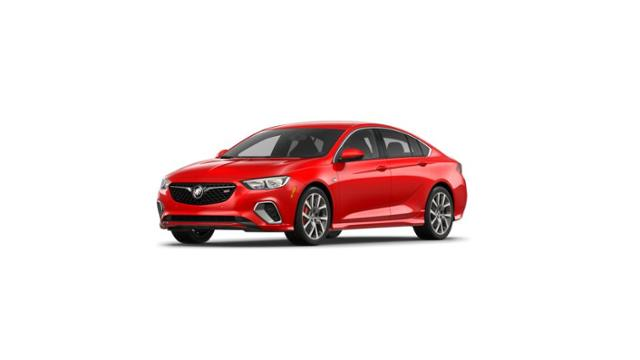 used nc lacrosse htm mooresville sale in buick for sedan near charlotte vin base