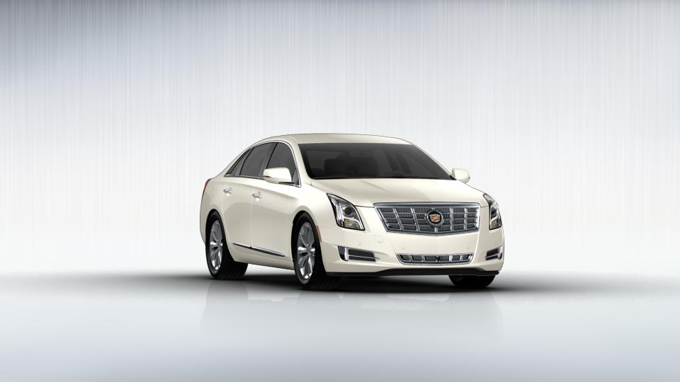 used car 2013 white diamond tricoat cadillac xts premium for sale in wv 2g61t5s33d9195655. Black Bedroom Furniture Sets. Home Design Ideas
