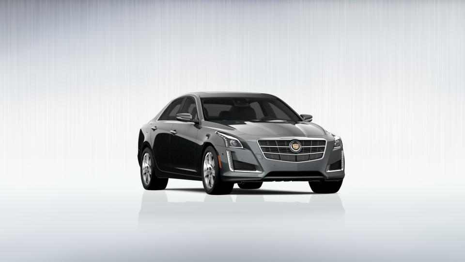 brown bros cadillac inc in louisville cadillac vehicles. Cars Review. Best American Auto & Cars Review