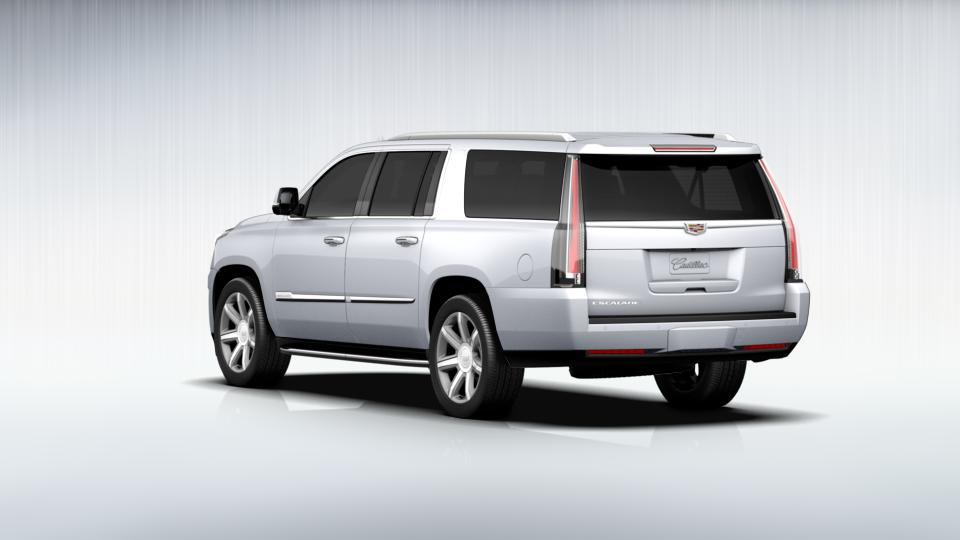 cadillac escalade esv for sale in florence 1gys4jkj5fr229880 king. Cars Review. Best American Auto & Cars Review