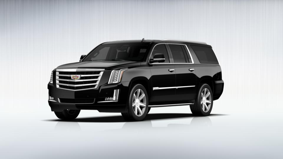 cadillac escalade esv for sale in florence 1gys3hkj3fr232336 king. Cars Review. Best American Auto & Cars Review