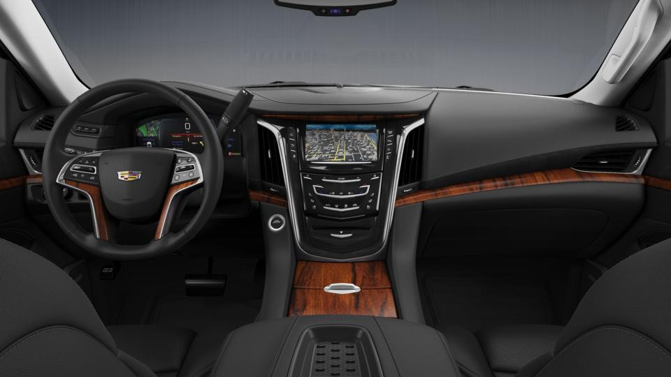houston used 2015 cadillac escalade black raven suv for sale. Cars Review. Best American Auto & Cars Review