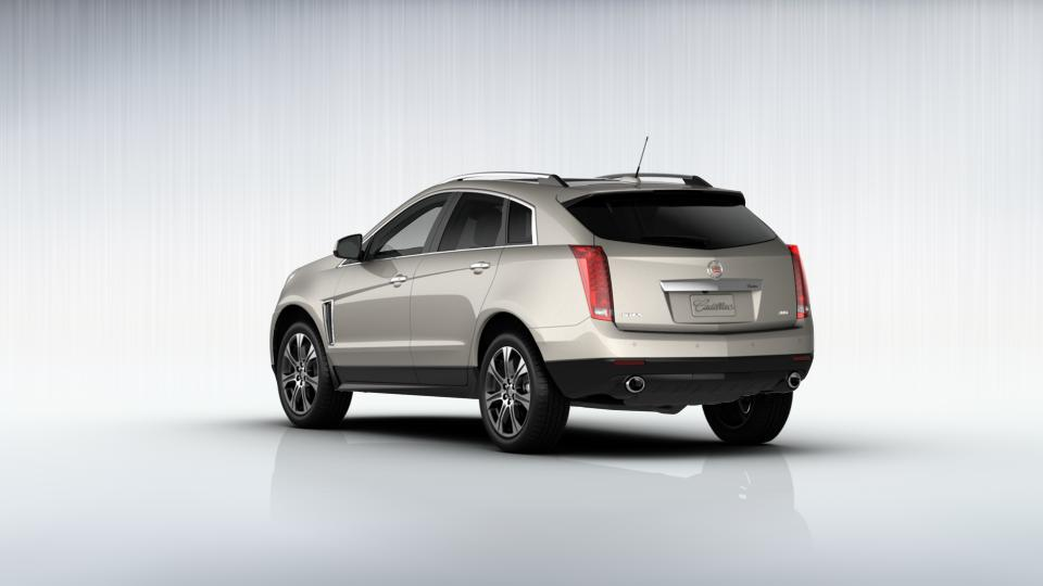 kevin whitaker chevrolet cadillac dealers kevin whitaker chevrolet. Cars Review. Best American Auto & Cars Review