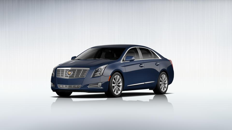 2015 cadillac xts for sale in fishers 2g61m5s36f9157885 lockhart cadillac. Black Bedroom Furniture Sets. Home Design Ideas