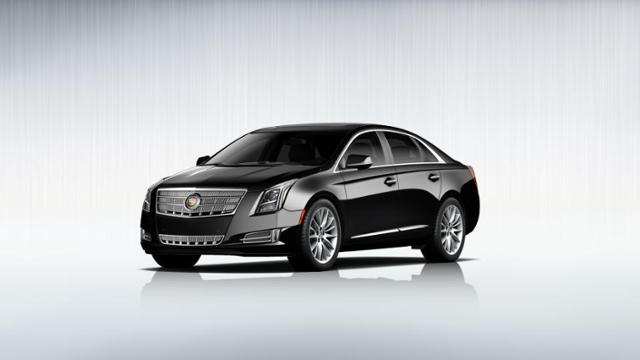 light stainless cadillac steel headlight head eyelid xts exterior lamp front trim item for