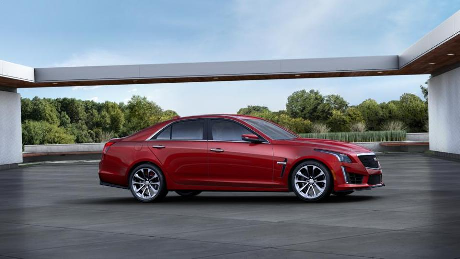 from your bakersfield ca dealership three way chevrolet cadillac. Cars Review. Best American Auto & Cars Review