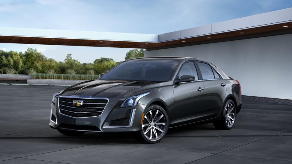 2016 phantom gray 3 6l v6 rwd luxury cadillac cts sedan for sale in bay area 1g6ar5ss1g0181936. Black Bedroom Furniture Sets. Home Design Ideas