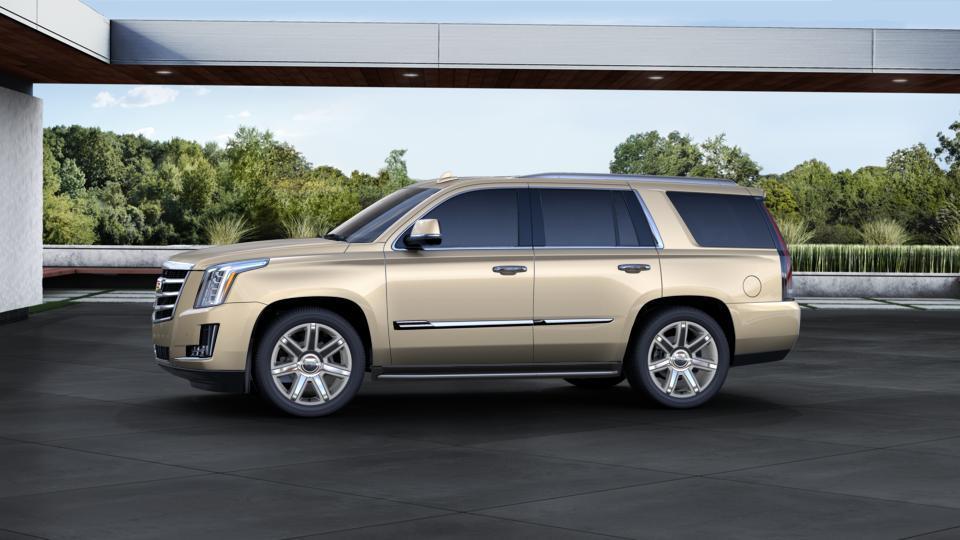 Cadillac Srx Review New Srxs For Sale Edmunds Autos Post