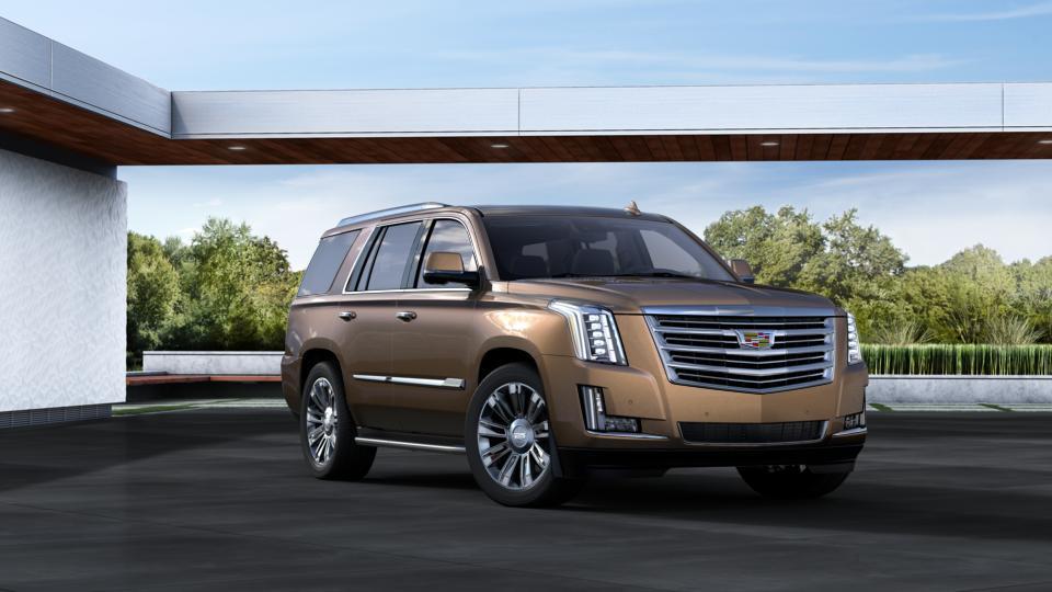 Cadillac Escalade Ext New Body Style Autos Post