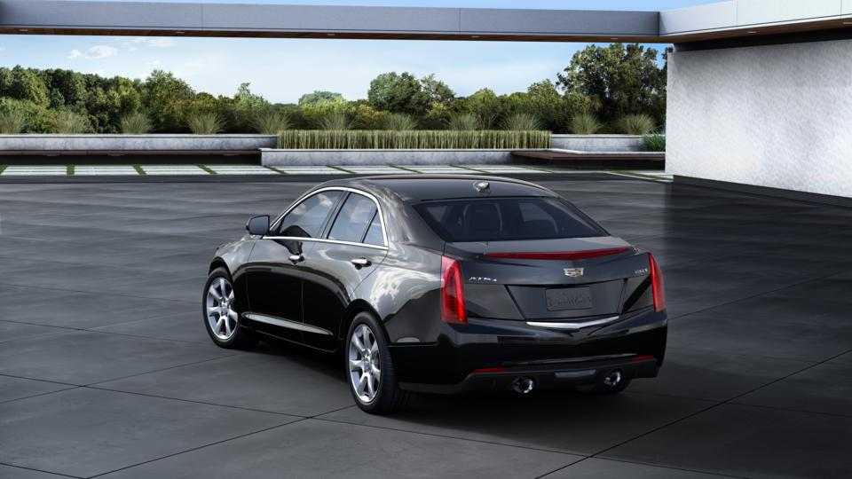 for sale in nashville 1g6ah5rx5g0166912 crest cadillac nashville. Cars Review. Best American Auto & Cars Review