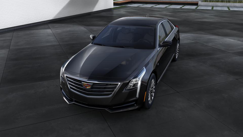 for sale in nashville 1g6ka5rx4gu145941 crest cadillac nashville. Cars Review. Best American Auto & Cars Review