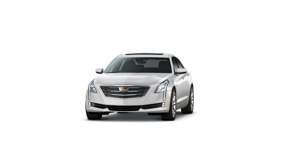 New Cadillac Vehicles For Sale Faulkner Cadillac