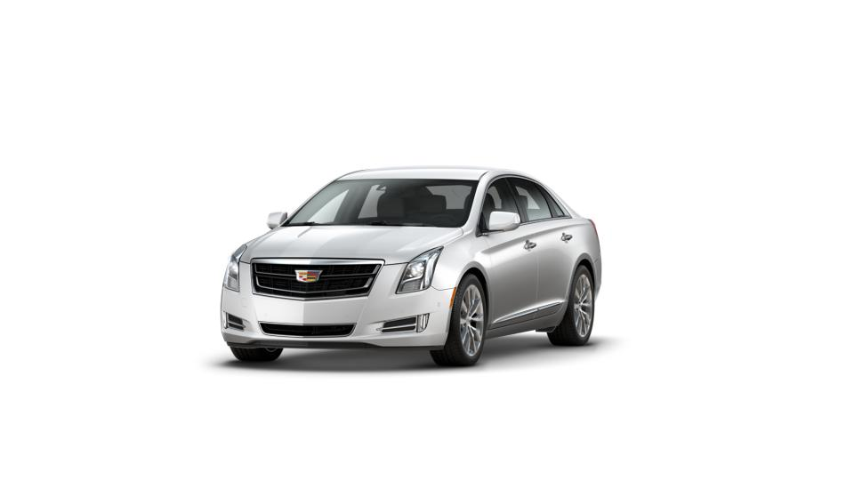 crystal white tricoat 2017 cadillac xts new car for sale h9121129. Cars Review. Best American Auto & Cars Review