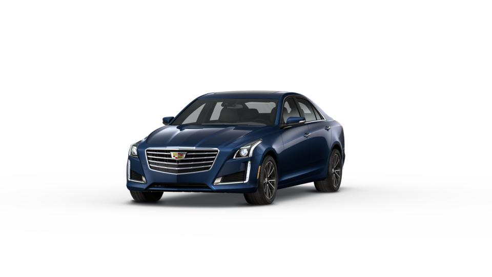 for sale in nashville 1g6ar5ss4h0174156 crest cadillac nashville. Cars Review. Best American Auto & Cars Review