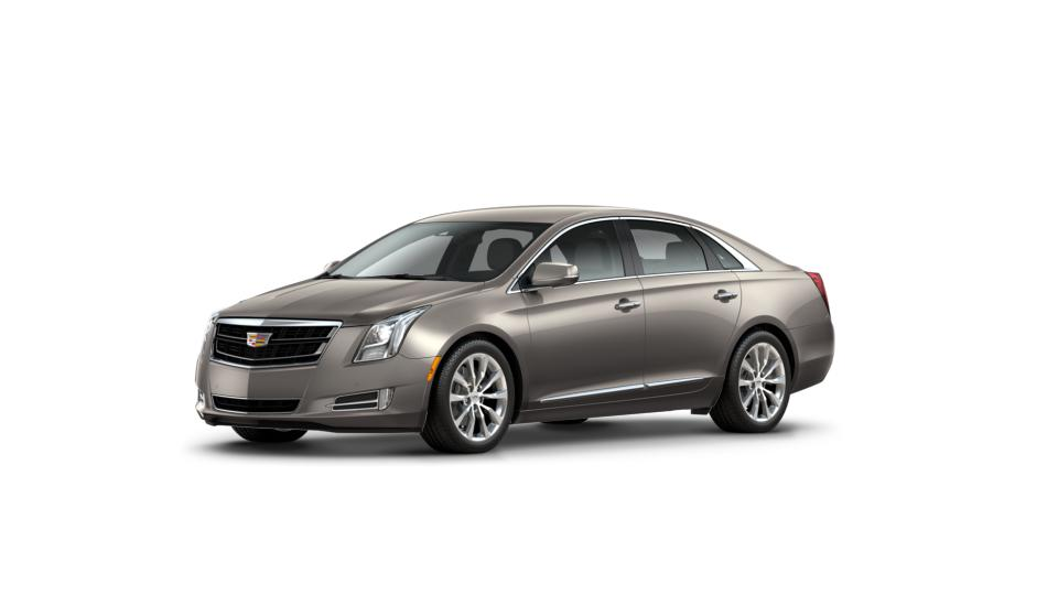 2017 cadillac xts for sale in madison 2g61n5s33h9137691 bergstrom cadillac of madison. Black Bedroom Furniture Sets. Home Design Ideas