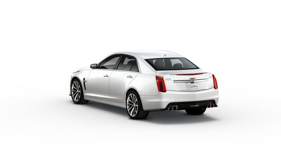 find a new 2017 crystal white tricoat cadillac cts v sedan cts v for sale in massachusetts c14819. Black Bedroom Furniture Sets. Home Design Ideas