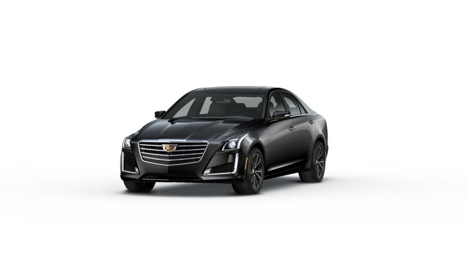 City Cadillac In Long Island City New Used Vehicles For Sale - Cadillac dealer in queens