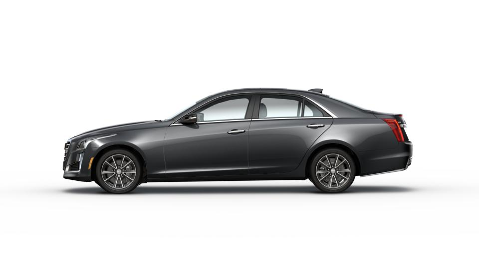dimmitt cadillac new used vehicles in clearwater fl. Cars Review. Best American Auto & Cars Review