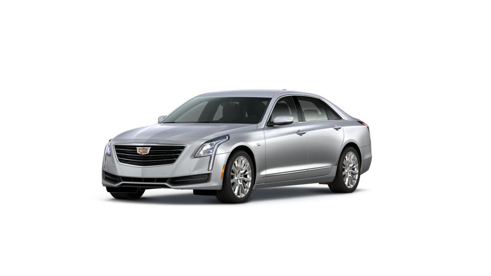 classic cadillac of mentor new used vehicles in mentor oh. Cars Review. Best American Auto & Cars Review