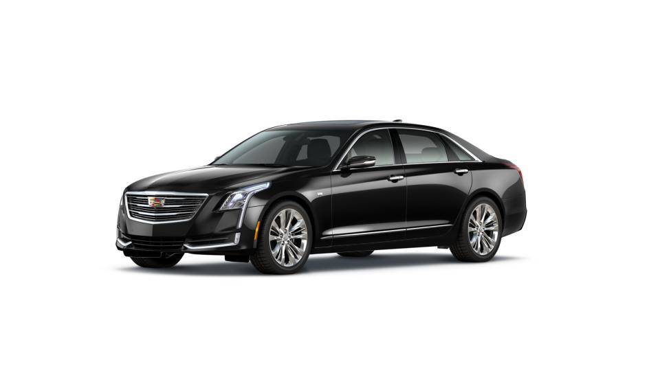 2017 cadillac ct6 sedan for sale in phoenix coulter cadillac phoenix 1g6kn5r68hu172721. Black Bedroom Furniture Sets. Home Design Ideas