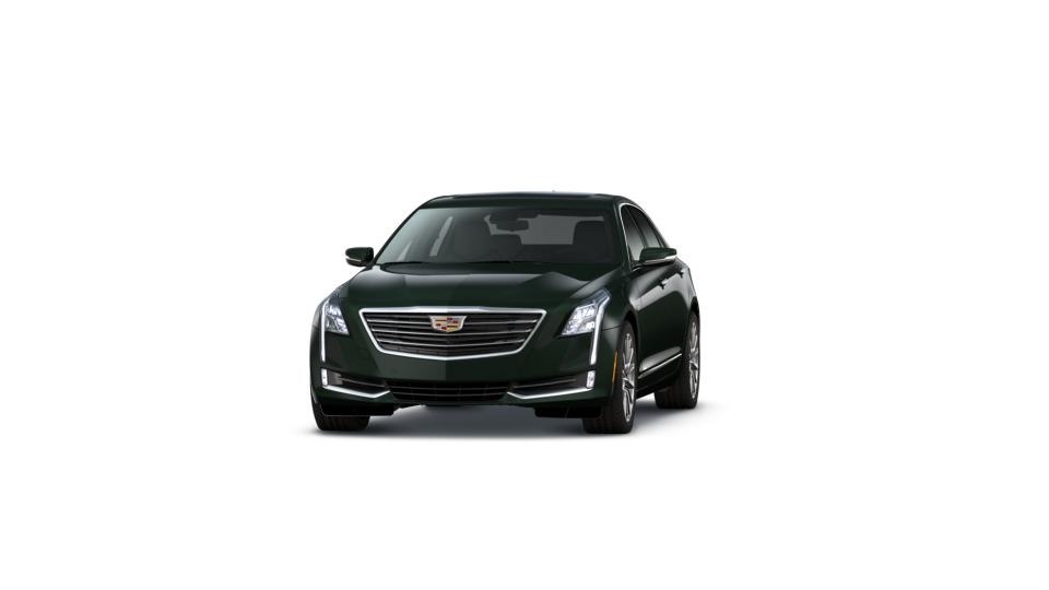 2017 cadillac ct6 sedan for sale in huntsville 1g6kh5r6xhu204110 bentley cadillac. Black Bedroom Furniture Sets. Home Design Ideas