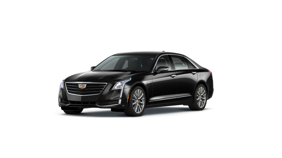 new car 2017 black raven cadillac ct6 sedan 4dr sdn 3 6l luxury awd for sale in jacksonville. Black Bedroom Furniture Sets. Home Design Ideas