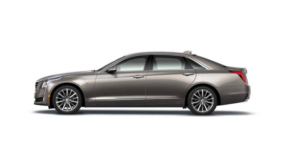 new car 2017 bronze dune metallic cadillac ct6 sedan 4dr sdn 3 6l luxury awd for sale in. Black Bedroom Furniture Sets. Home Design Ideas
