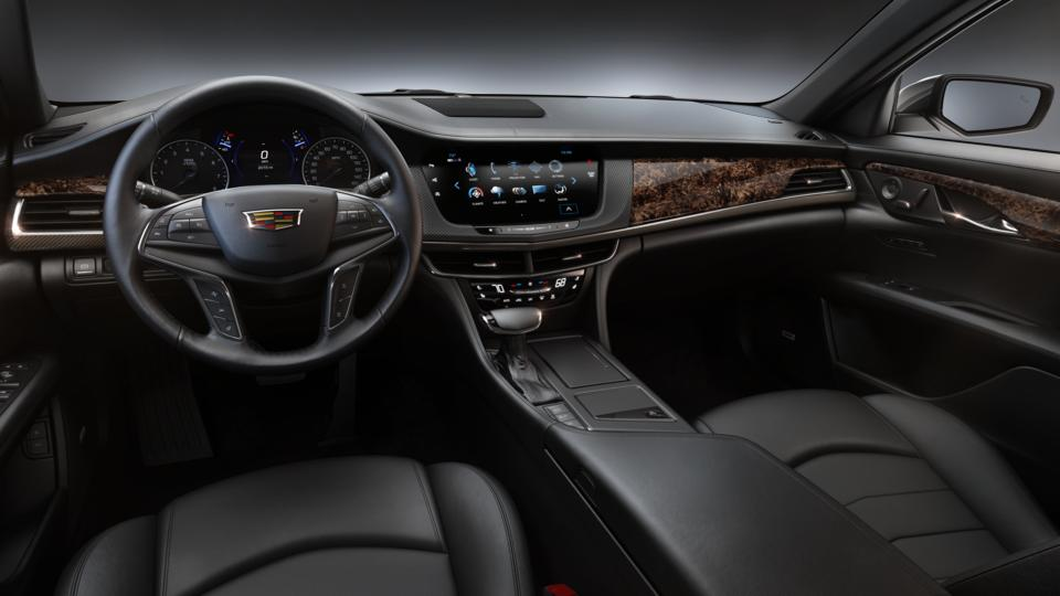 2017 moonstone metallic 4dr sdn 3 6l luxury awd cadillac ct6 sedan for sale in bay area. Black Bedroom Furniture Sets. Home Design Ideas