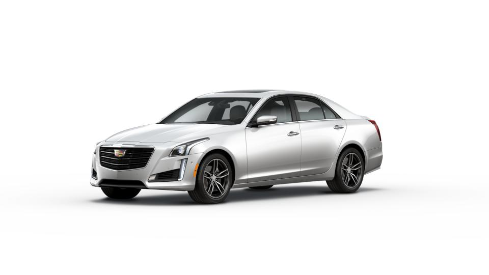 doug 39 s northwest cadillac new cadillac cts sedan in seattle. Black Bedroom Furniture Sets. Home Design Ideas