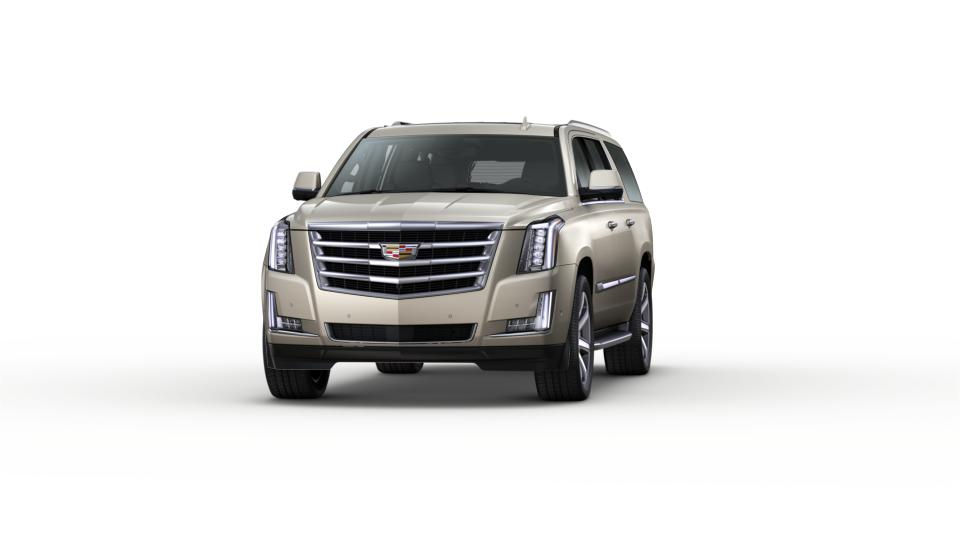 Long Island Cadillac Dealers Long Island Used Cars Sarant Cadillac - Cadillac dealers in new york